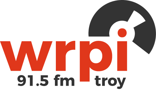WRPI - Welcome